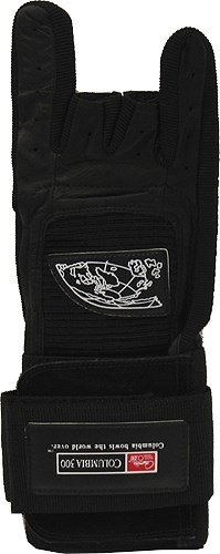 Columbia 300 Power Tac Plus Right Wrist Support Glove, X-Large (Columbia Gear Bag compare prices)