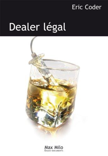 dealer-legal-mad-max-milo