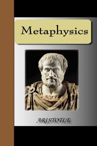 """aristotle 26 essay Both confucius and aristotle characterize virtue as the mean  j a k thomson  (london: penguin, 1976, 24-26), that the doctrine of the mean """"has no  [11]: jo  urmson, """"aristotle's doctrine of the mean,"""" in essays on aristotle's ethics, ed."""