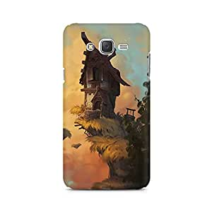 Mobicture Nature Abstract Premium Designer Mobile Back Case Cover For Samsung J5 back cover,Samsung J5 back cover 3d,Samsung J5 back cover printed,Samsung J5 back case,Samsung J5 back case cover,Samsung J5 cover,Samsung J5 covers and cases