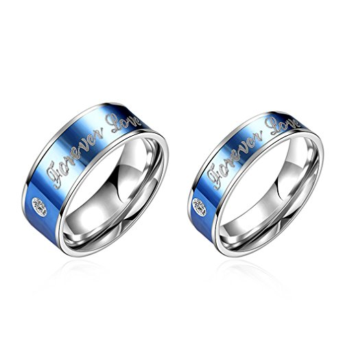 focus-jewel-7mm-5mm-wide-bands-engraved-forever-love-with-cz-stone-lover-couple-wedding-engagement-r