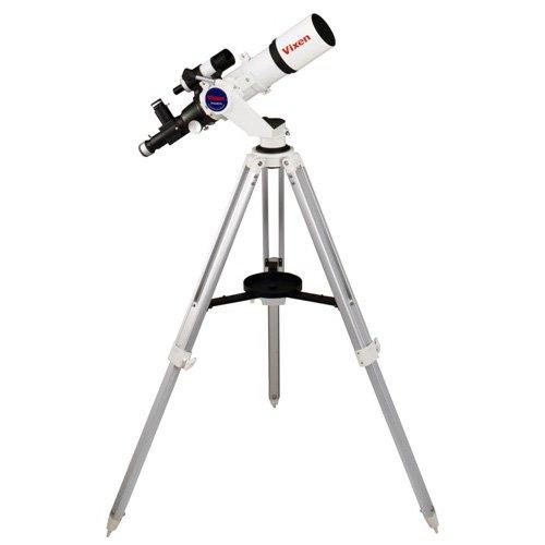 Vixen アポクロマート屈折式天体望遠鏡 ポルタII ED80Sf 39956-7