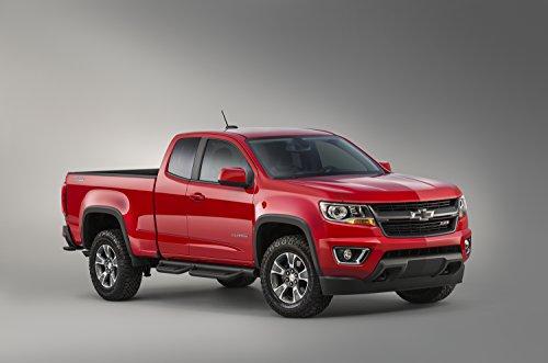 clasico-y-musculo-anuncios-de-coche-y-coche-art-chevrolet-colorado-trail-boss-edition-2015-camion-po