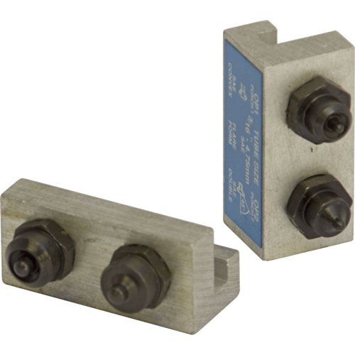 Genuine 1x Brake Flaring Tool Punch 4.75 mm Din Accessories - Part Number TL970