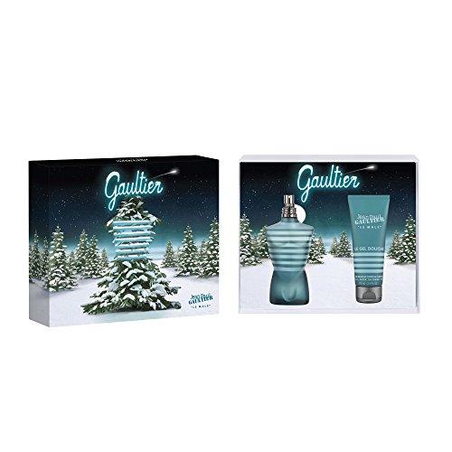 jean-paul-gaultier-le-male-xmas-2015-gift-set-75ml-edt-spray-75ml-all-over-shower-gel