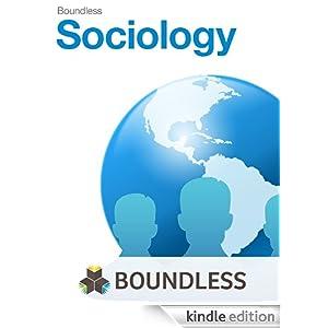 Logo for Sociology