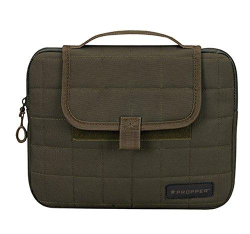 propper-tablet-case-olive