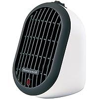 Honeywell HCE100W Heat Bud Ceramic Heaters (White)