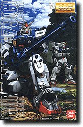 Gundam MG RX-79(G) Gundam Scale 1/100 - Buy Gundam MG RX-79(G) Gundam Scale 1/100 - Purchase Gundam MG RX-79(G) Gundam Scale 1/100 (Gundam, Toys & Games,Categories,Action Figures,Collectibles)