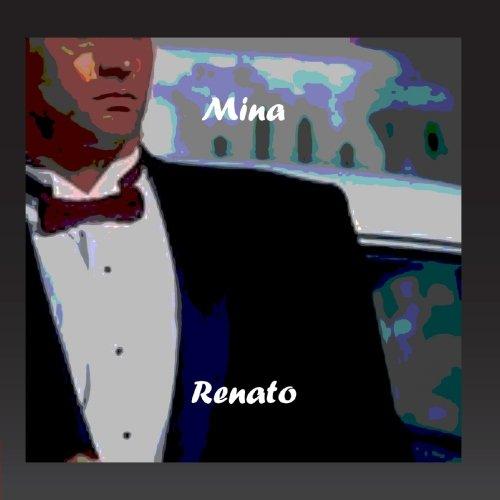Mina - Renato - Zortam Music
