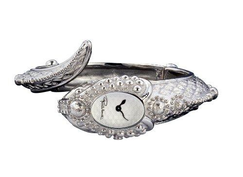 Roberto Cavalli Reloj Eva Serpiente 7253126025 - mujer