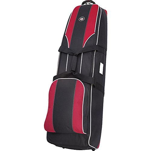golf-travel-bags-unisex-viking-40-bag-black-with-red-trim