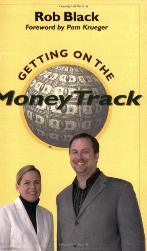 Getting on the Money Track