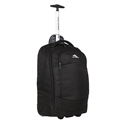 high-sierra-freelite-bolsa-de-viaje-con-ruedas-talla-s-37-litros-color-negro