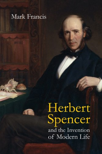 social evolution by herbert spencer Herbert spencer (april  as a consequence of his faith in the cosmic force of evolution spencer became the champion of a social  spencer, herbert social.