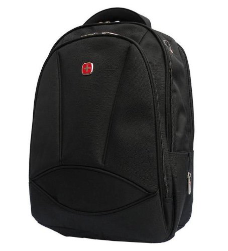 Swissgear Travel Gear Computer Notebook Laptop Backpack.4006-C3
