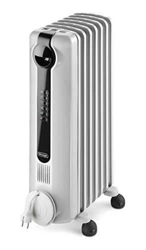 Top 5 Best Oil Heater Radiator For Sale 2016 Product