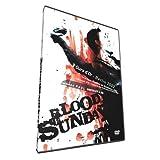Bloody sunday [�dition Simple]par James Nesbitt