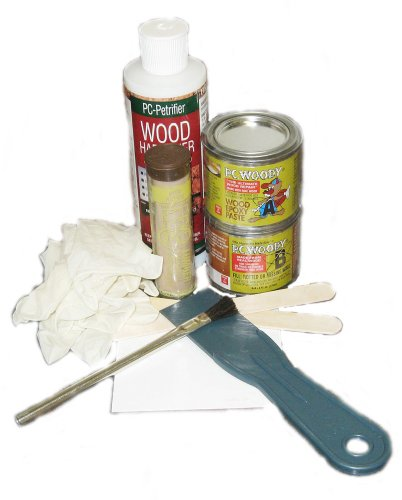 pc-products-rotted-wood-repair-kit-with-water-based-hardener-and-epoxy-paste-and-putty