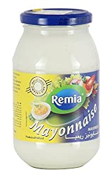 Remia Mayonnaise, 500ml