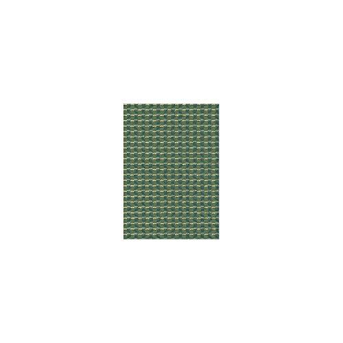 Polsterstoffe - Möbelstoffe - Mira CS - Trevira CS - Uni - Grün - MUSTER