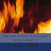 Generation Accused