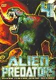 echange, troc Alien Predators (2pc) [Import USA Zone 1]