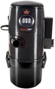 BISSELL Garage Pro Wet/Dry Vacuum