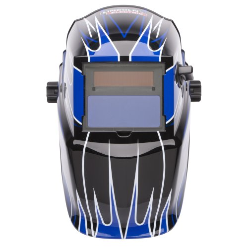 Lincoln-Electric-K3064-1-Variable-Shade-Auto-Darkening-Welding-Helmet-Shade-9-13-Fierce-Blue-Pack-of-1
