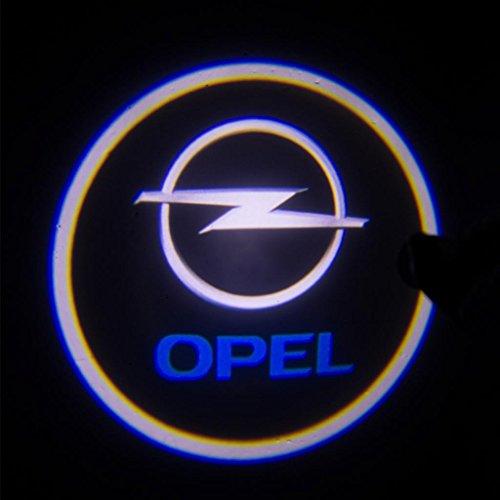 green-house-illuminazione-led-3d-porta-benvenuto-luce-auto-proiettore-ombra-logo-luce-a-portiera-del