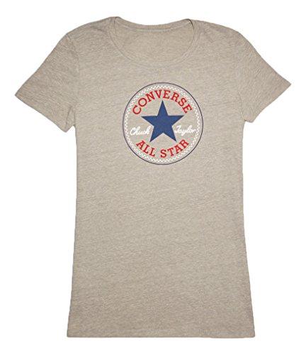 converse-damen-t-shirt-awt-core-2-color-hthr-cp-crew-vintage-grey-heather-m-12016c-002