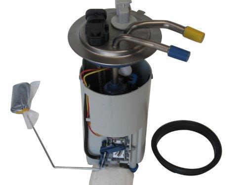 Autobest F2571A Fuel Pump Module