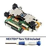 Neu - Sony PS3 Laser (KES-410A/ KES-4...