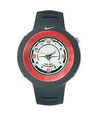 Nike WK0009 022 Range Analog Watch