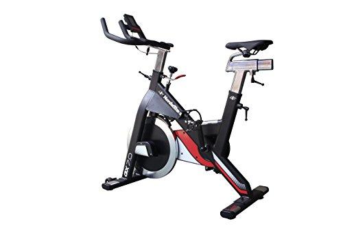 nordictrack-bicicleta-indoor-gx-70