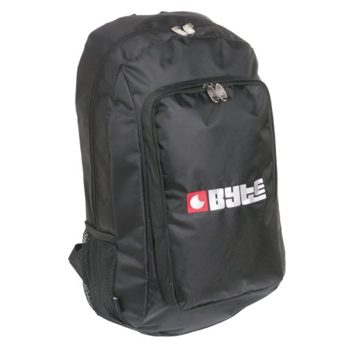 Byte Sports Ripstop Senior Backpack