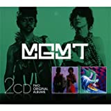 MGMT Oracular Spectacular/Congratulations
