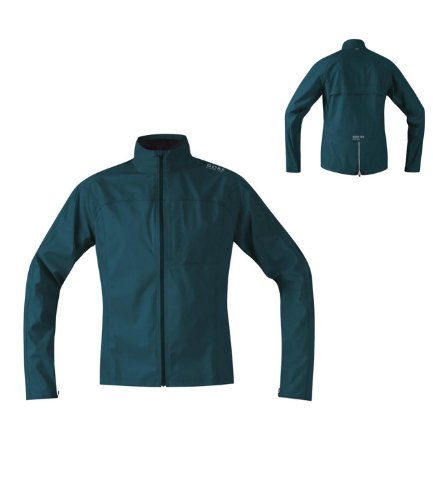 Gore Air Gore-Tex AS Mens Running Jacket