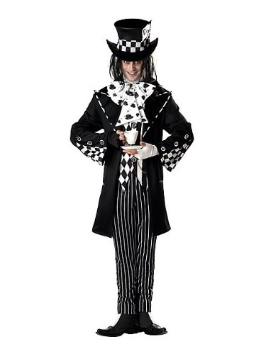 California-Costumes-Mens-Dark-Mad-Hatter-Costume
