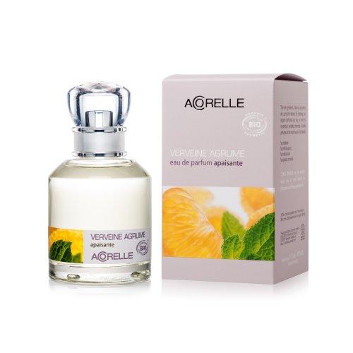 Acorelle Perfumes Perfume Citrus Verbena, 1.7 Oz