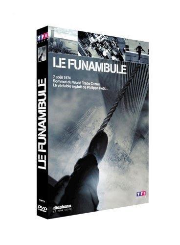funambule (Le)