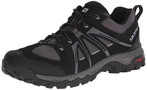 salomon-evasion-aero-scarpe-da-camminata-ed-escursionismo-uomo-grigio-grau-black-autobahn-pewter-45-
