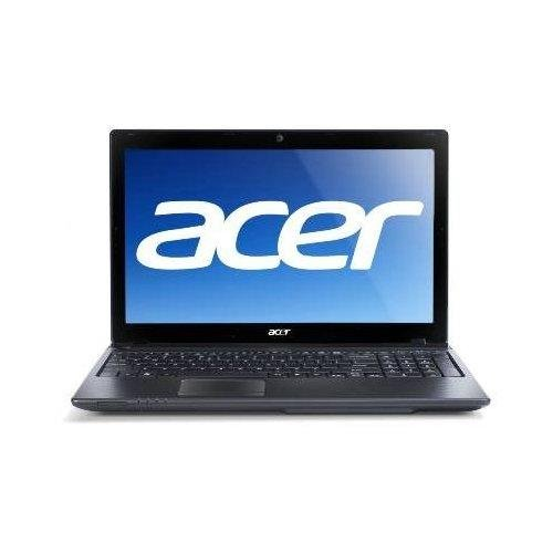 Acer Aspire AS5750Z-4217;NX.RL8AA.006 15.6-Inch