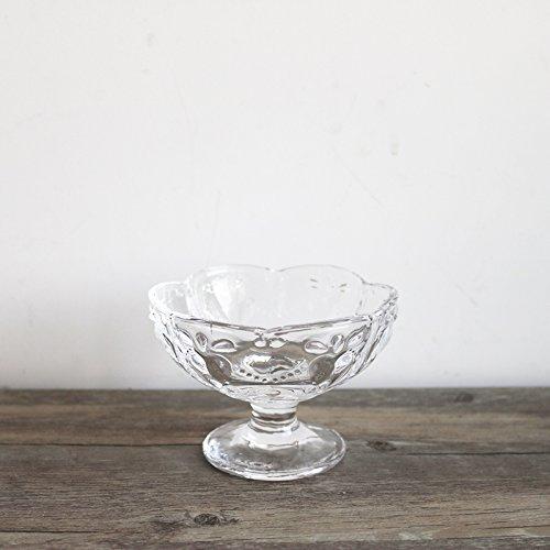 yifom-embossed-glass-ice-cream-cups-fruit-salad-bowl-ice-cream-dessert-cupstransparent-color