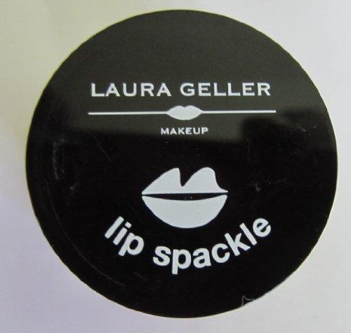 Laura Geller Lip Spackle Primer - 0,14 oz DLX