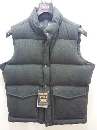 woolrich-wogil0060-aleutian-vest-wool-storm-system-loro-piana-limited-edition-dark-grey-l-dark-grey