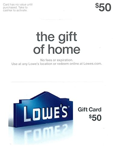 lowes-50-gift-card