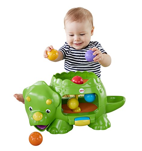fisher-price-dhw03-double-popping-dino-ball
