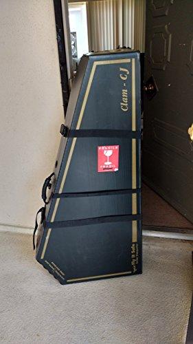 clam-cj-guitar-transport-cases