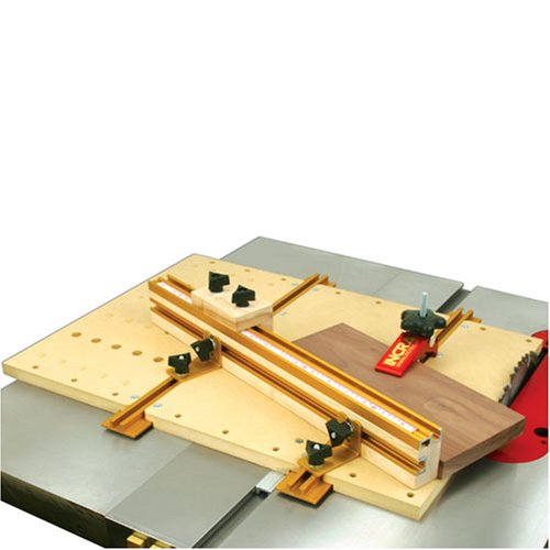 Favorite Table Saw Sled And Jig Designs